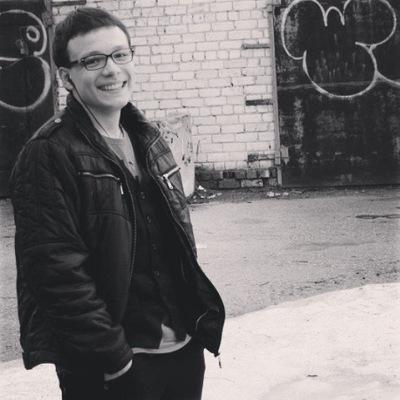 Сеня Гуров, 21 марта , id39265390