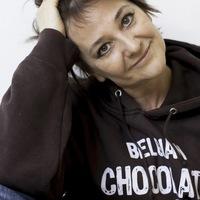 Марина Хомич