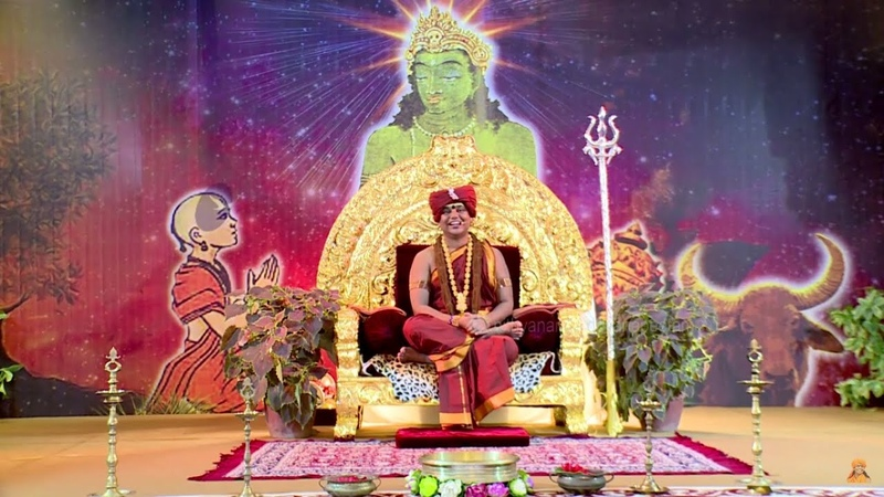 Katha Upanishad o Livro Hindu da Morte