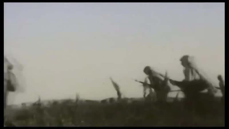 В.С.Высоцкий - Чёрные бушлаты. В память о Евпаторийском десанте.
