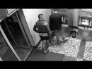 Полиция разыскивает таксиста похитившего деньги с банковской карты клиента