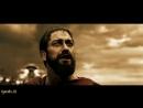 Правый Сектор - 300 Спартанцев (VIDEO 2018 #Рэп) #правыйсектор