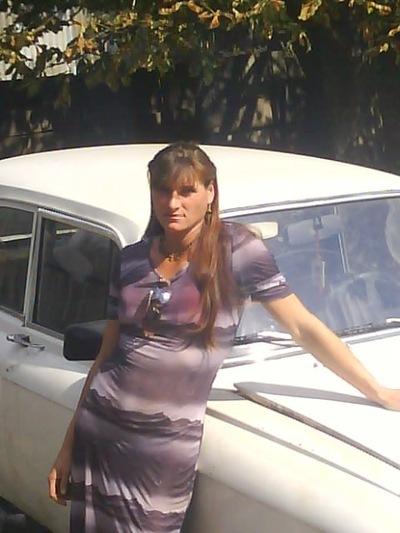 Марина Бельчикова, 5 января 1979, Майкоп, id219053045