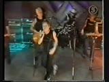 Melanie C - Goin Down - Pepsi Chart 16.09.1999
