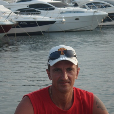 Александр Ярошонок, 6 ноября 1990, Вилейка, id152563083