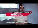 Break Advice - The Fundamentals Windmill with Lil G Danceproject.info