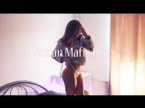 Jay Leemo - Улетай (Dj Geny Tur  Techno Project Remix)