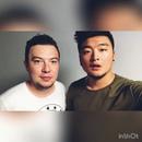 Анатолий Цой фото #19