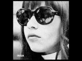inga rumpf silver moon . 1968