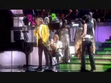 Rod Stewart - I Dont Want To Talk About It (from One Night Only! Live at Royal Albert Hall)