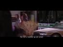 Wish You Were Here - Bee Gees - romana - NOU 480 X 854 .mp4