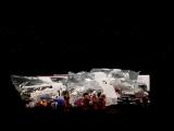 LEGO Star Wars 75188 Бомбардировщик Сопротивления