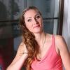 Tatyana Buynova