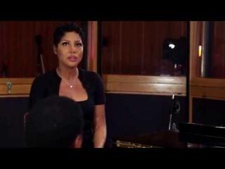 Toni Braxton & Babyface(live 2014)