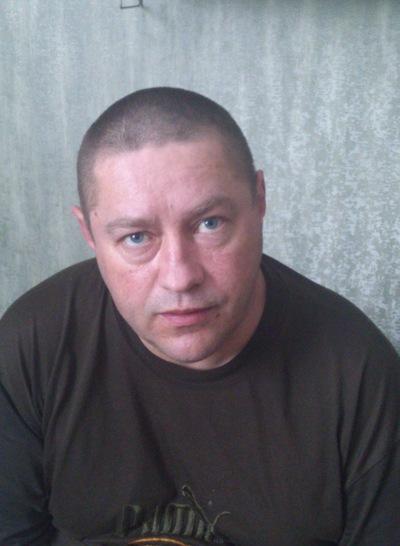Андрей Кацук, 4 августа 1994, Уфа, id206623056