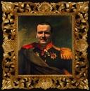 Сергей Дивавин фотография #24