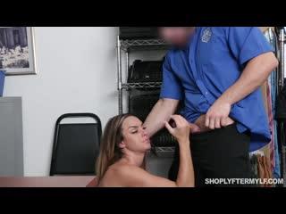 [shoplyfter] jaimie vine case no. 6842267 newporn2020