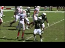Teddy Bridgewater vs USF 2013