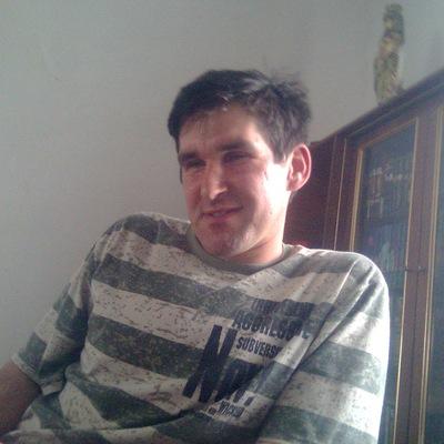 Николай Харт, 5 мая 1983, Донецк, id159667693