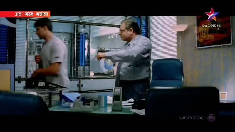 специ любви песни акшай кумар чори чори скачать 8 тыс. видео найдено в Янде.mp4