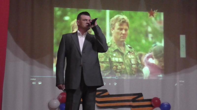 Костюкевич Алексей