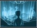 Сбежавший от пришельцев американец рассказал ошеломляющую историю.Детектор показал,он говорит правду