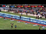 Rich Froning - 2014 Reebok CrossFit Games [Midline March Event]