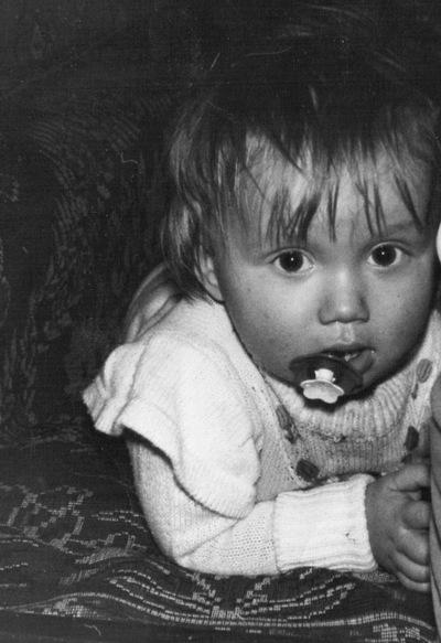 Алёна Иванова, 9 июня 1986, Киев, id6672258