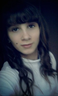 Анастасия Емельянова, 21 января , Клецк, id187670564