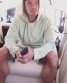 Orlandoland Orlando Bloom on Instagram Кэти Перри опубликовала видео с Орландо . #orlandobloom #орландоблум #katyperry #кэтиперри #instagramstory