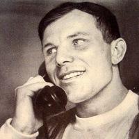 Yuriy Gagarin, 12 апреля , Запорожье, id203584770