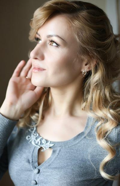 Nati Kopilova