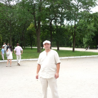 Денис Глазко, 28 сентября 1975, Санкт-Петербург, id9662805