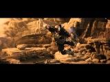 Риддик 3D в формате IMAX!