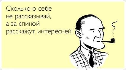http://cs411029.userapi.com/v411029554/1e2d/IETHR3nBxeM.jpg