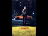 Taxi Driver Soundtrack 04 I Still Cant Sleep