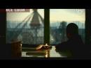 2011 - Ляпис Трубецкой - Я верю v2