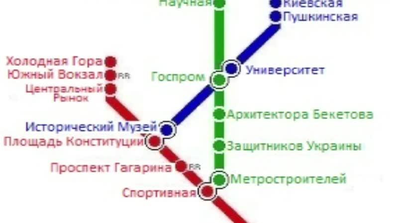 Trip to Kharkiv.mp4
