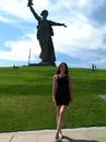Диана Салаева фото #14
