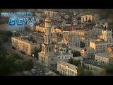 Танцуют все 7 - Кастинг в Харькове - 03.10.2014