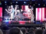 Слава - Попутчица в Бельцах 02,07,2013