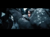 Alexiane - A Million on My Soul (From Valerian and the City of a Thousand Planets)