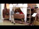 Discovering Kazakhstan - Semey's history