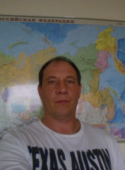 Vladislav Cherepanov, 9 января 1977, Самара, id223618212