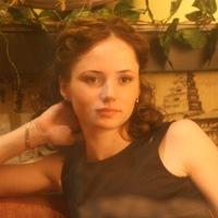 Ольга Рыболовлева