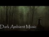 Dark Atmosphere Ambient Deathprod - Shimmer Flicker
