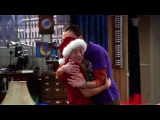 The Big Bang Theory behind the scenes with the cast and crew HD