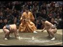 Январский турнир по Сумо 2015, 7-9 дни Хатсу Басё Токио / Hatsu Basho Tokyo