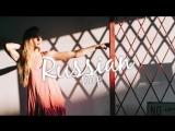Leonid Rudenko feat. Эмма М - Клетка (Vadim Adamov &amp Hardphol Remix)(Radio Edit)