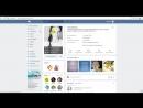 Как консультанту Oriflame правильно оформить свою страницу в Вконтакте__ Настроить Бизнес Страницу